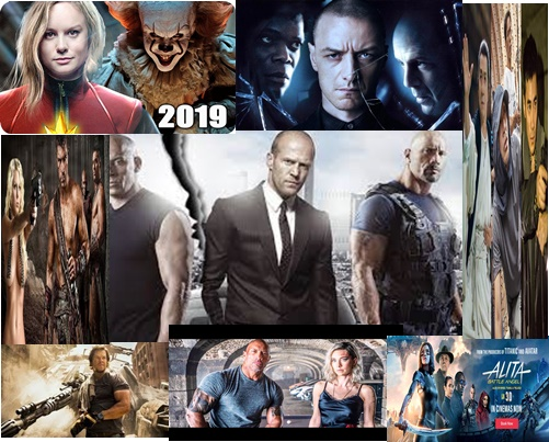 movie 2019 now showing Latest English Action Movies 2019 2018 Free MovieBox PRO