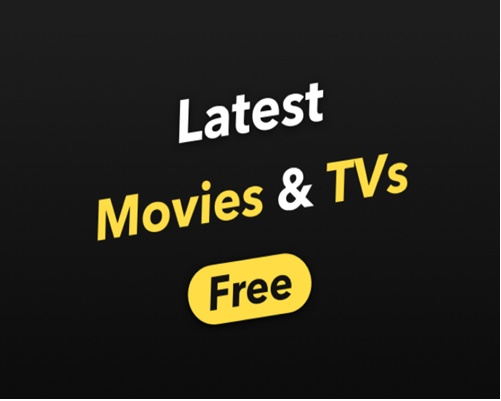 movie box free