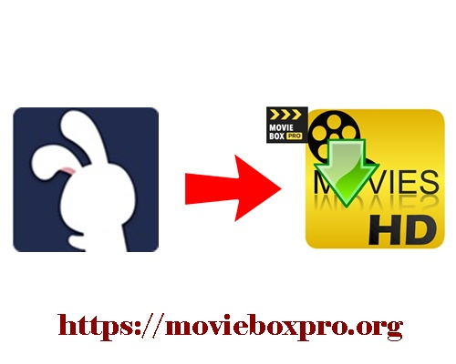 How To MovieBox PRO Download From TutuApp – MovieBox PRO