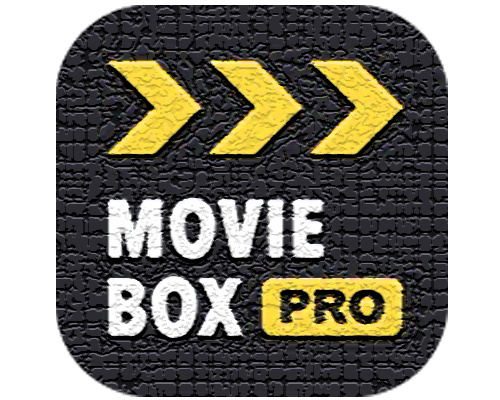 MovieBox PRO Update Notice – MovieBox PRO